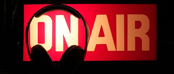 on-air-banner