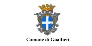 Comune di Gualtieri