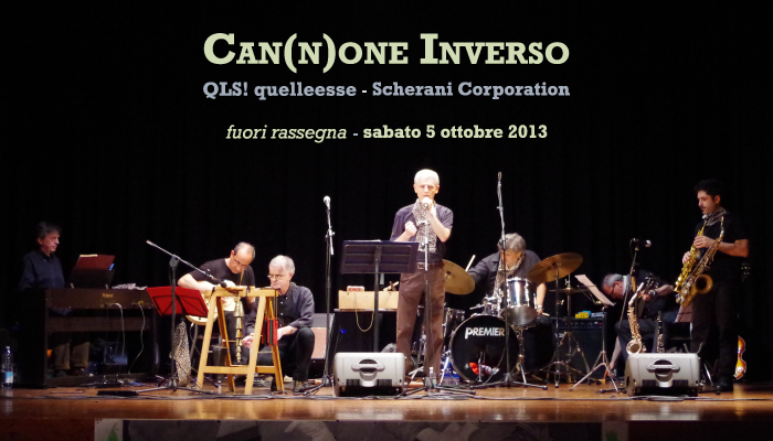 Can(n)one Inverso