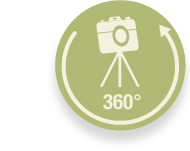 360gradi