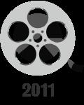 archiviovideo2011