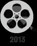 archiviovideo2013