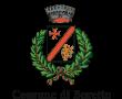 logo-comuneboretto-110x90