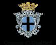 logo-comunegualtieri-110x90