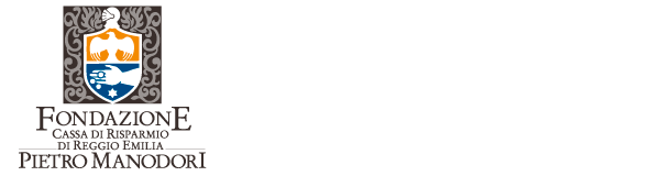 logomanodori
