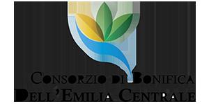 Bonifica dell'Emilia Centrale