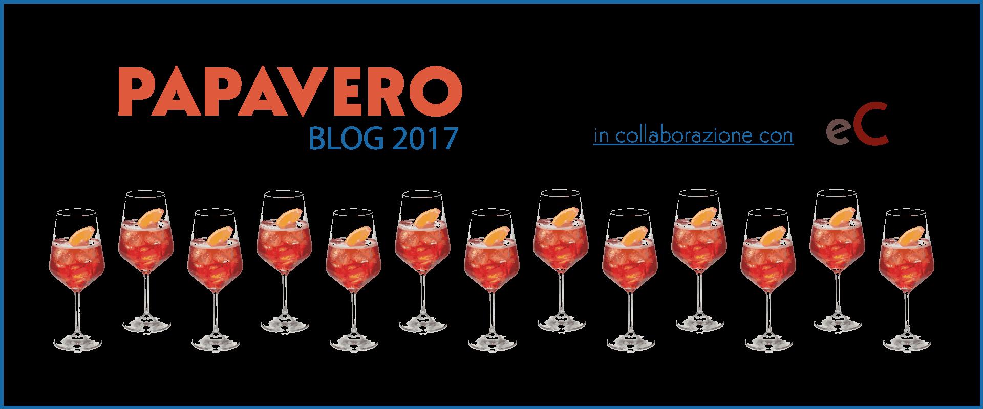 du30-blog2017-headerok-960x400x2