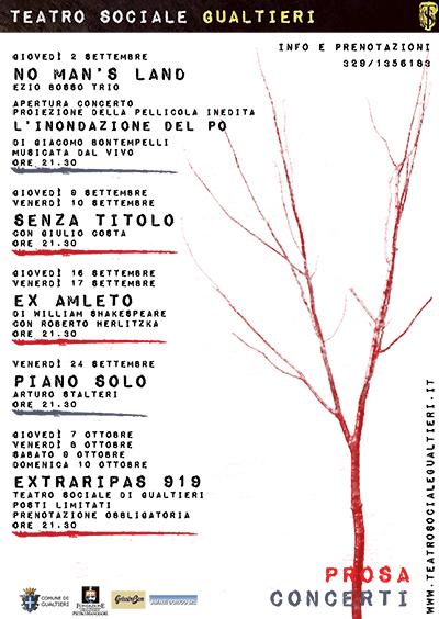 TeatroSocialeGualtieri-poster2010