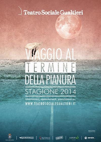 TeatroSocialeGualtieri-poster2014