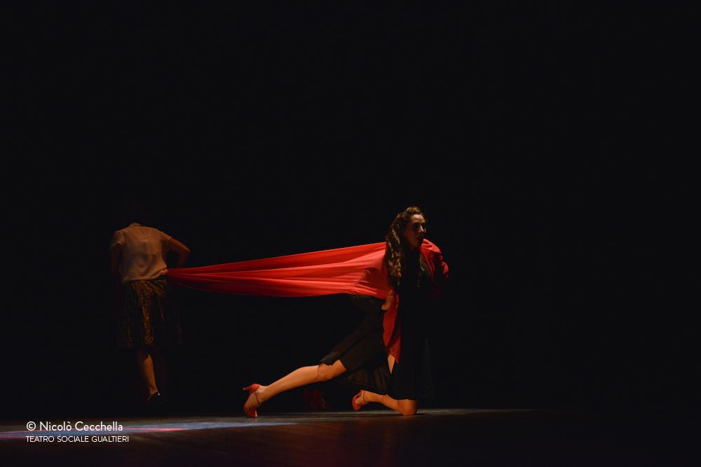 Marì - Nicolò Cecchella_006