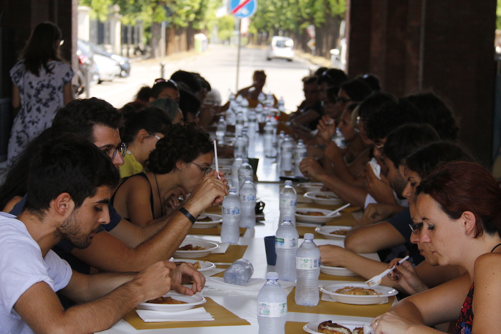 Pranzo con Licialanera_002