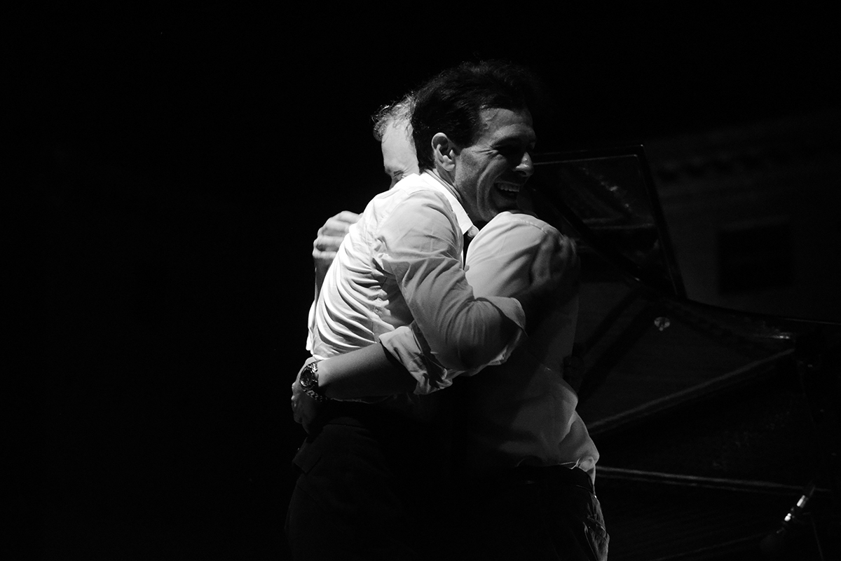 teatro-sociale-gualtieri-ezio-bosso-2012-francesca-parisini-2