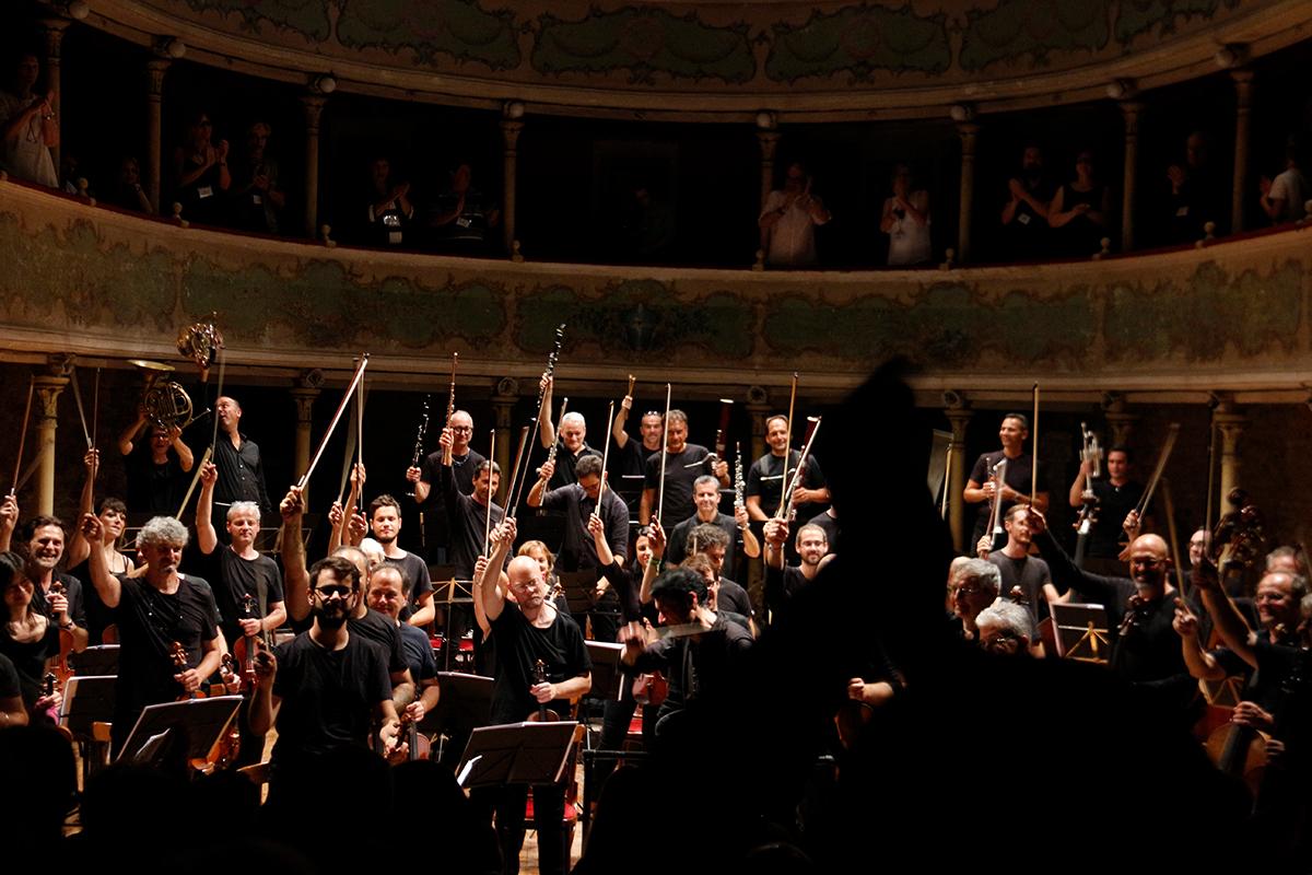 teatro-sociale-gualtieri-ezio-bosso-stradivarifestival-chamber-orchestra-10