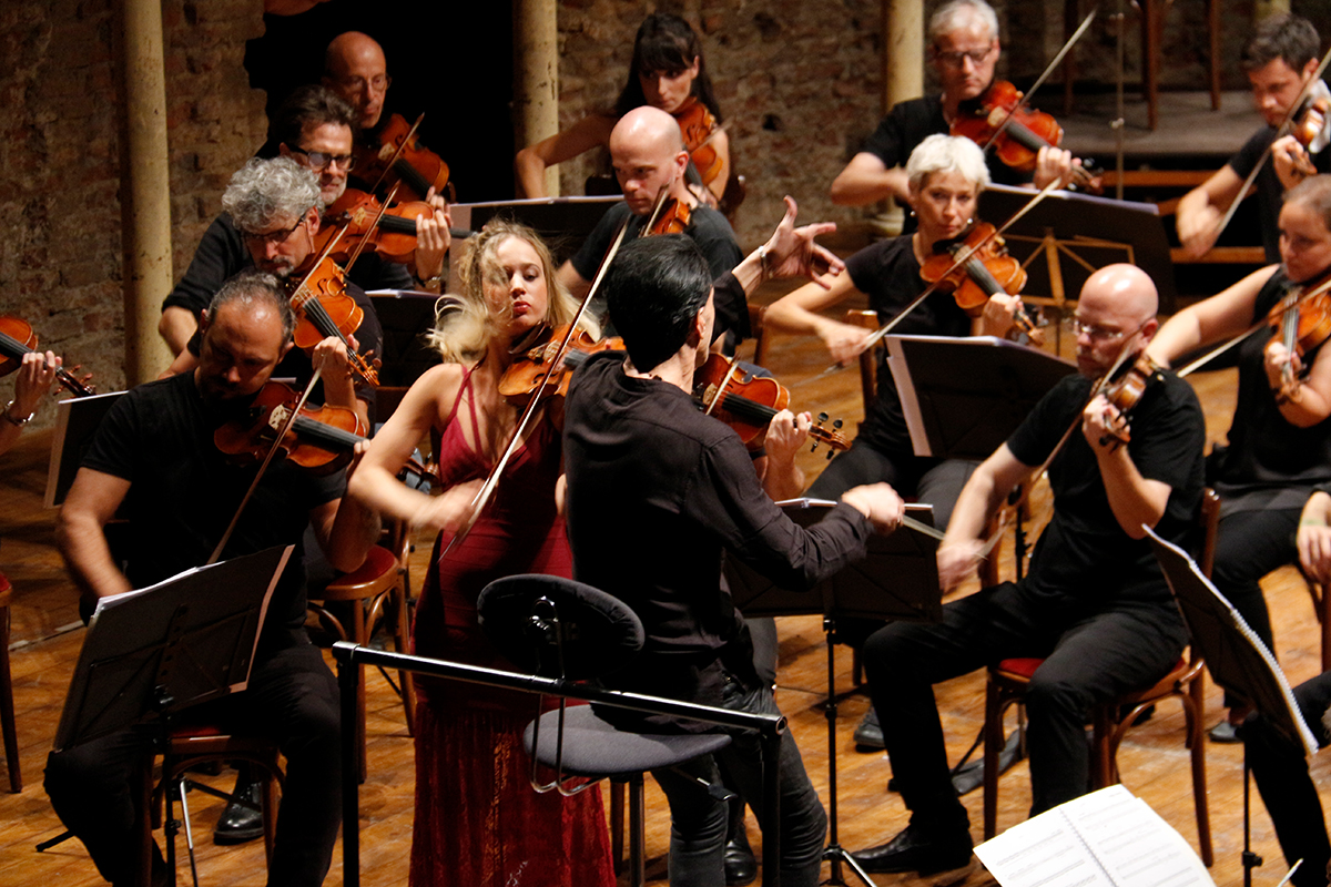 teatro-sociale-gualtieri-ezio-bosso-stradivarifestival-chamber-orchestra-4