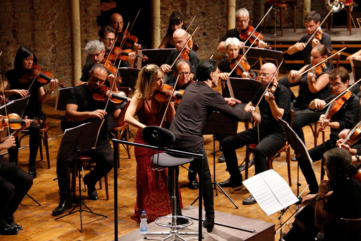 teatro-sociale-gualtieri-ezio-bosso-stradivarifestival-chamber-orchestra-5
