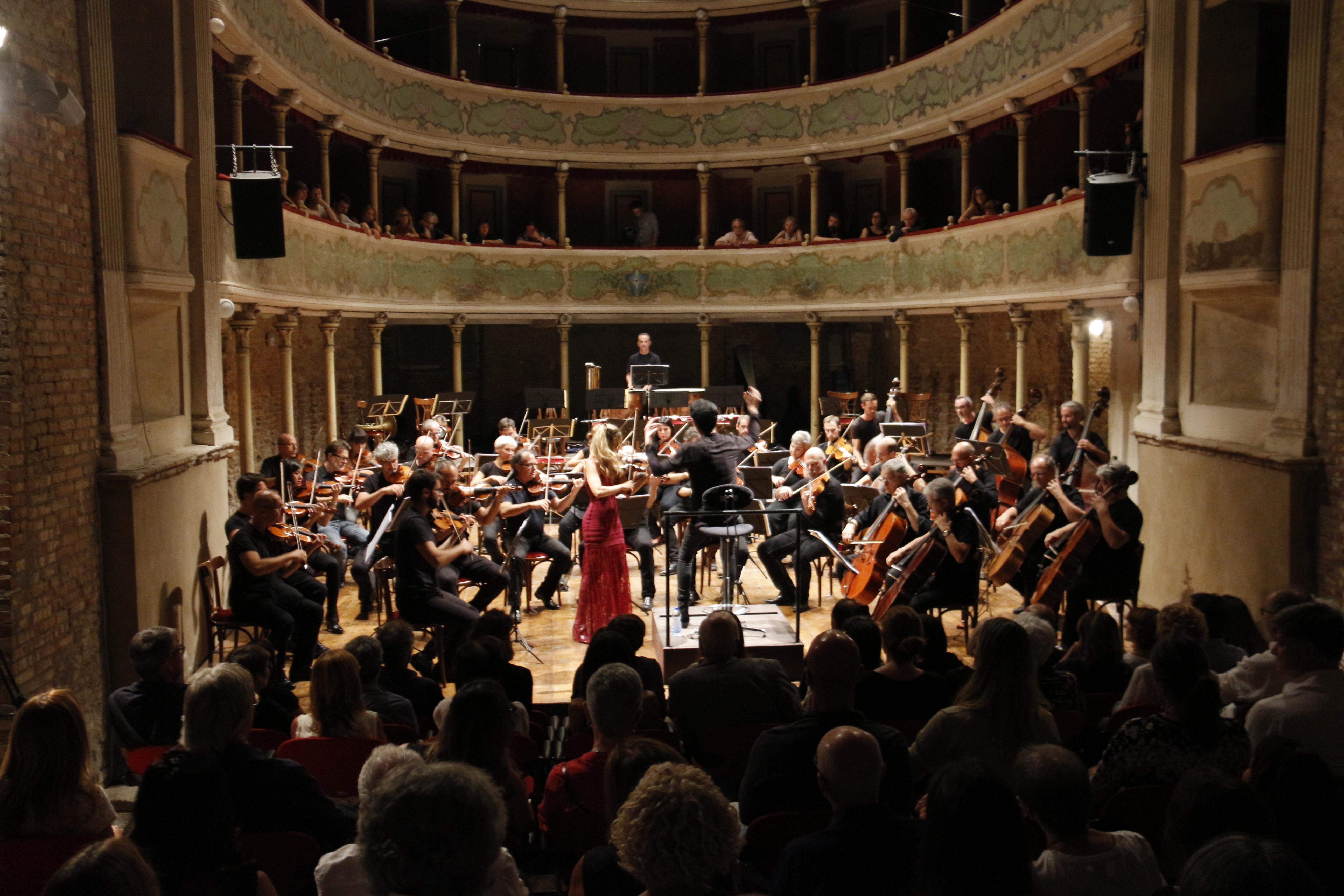 teatro-sociale-gualtieri-ezio-bosso-stradivarifestival-chamber-orchestra-6