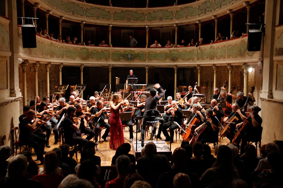 teatro-sociale-gualtieri-ezio-bosso-stradivarifestival-chamber-orchestra-7