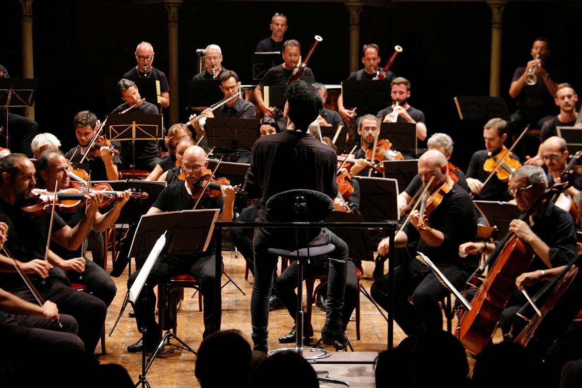teatro-sociale-gualtieri-ezio-bosso-stradivarifestival-chamber-orchestra-8