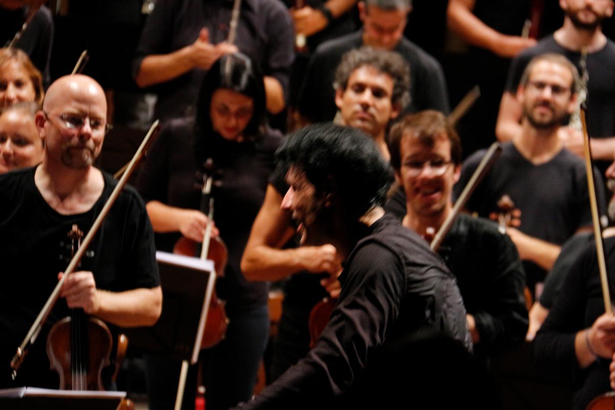 teatro-sociale-gualtieri-ezio-bosso-stradivarifestival-chamber-orchestra-9