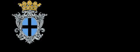 logo-480x180-comune-gualtieri
