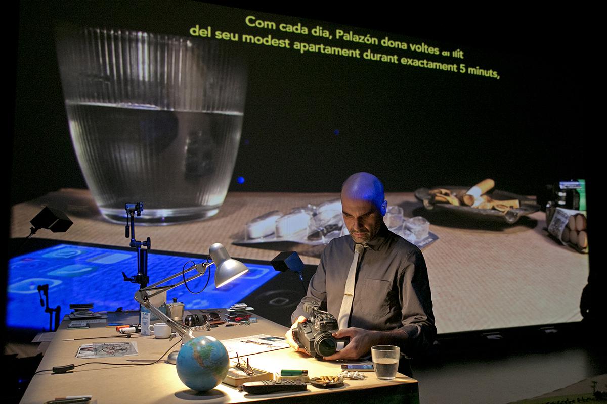 Teatro Sociale Gualtieri – Birdie 1200x800_003
