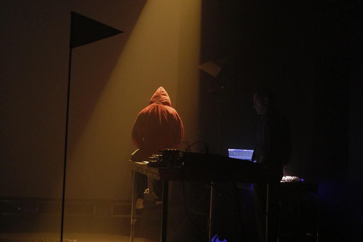 Teatro Sociale Gualtieri – Birdie 1200x800_006