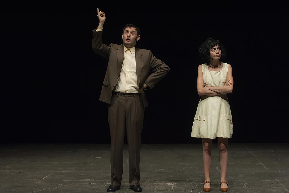 Teatro Sociale Gualtieri – Gli sposi 1200x800_001