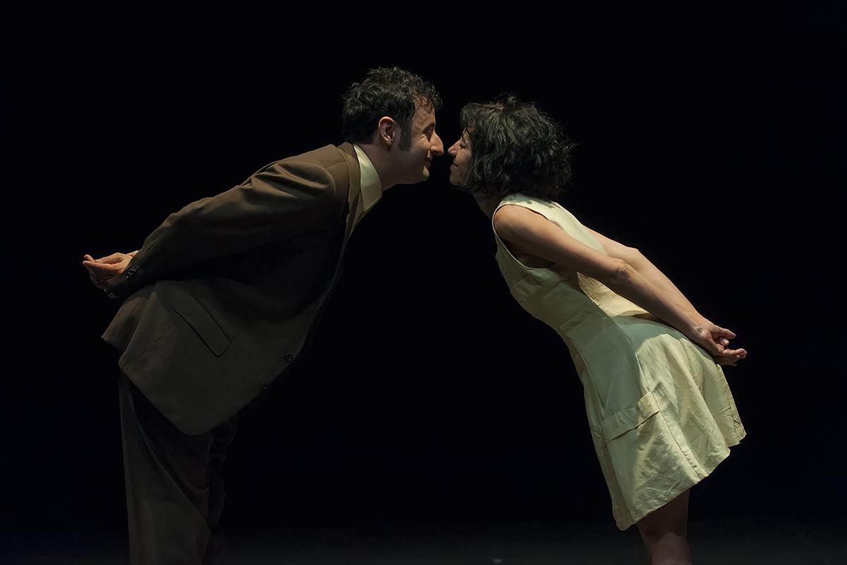 Teatro Sociale Gualtieri – Gli sposi 1200x800_002