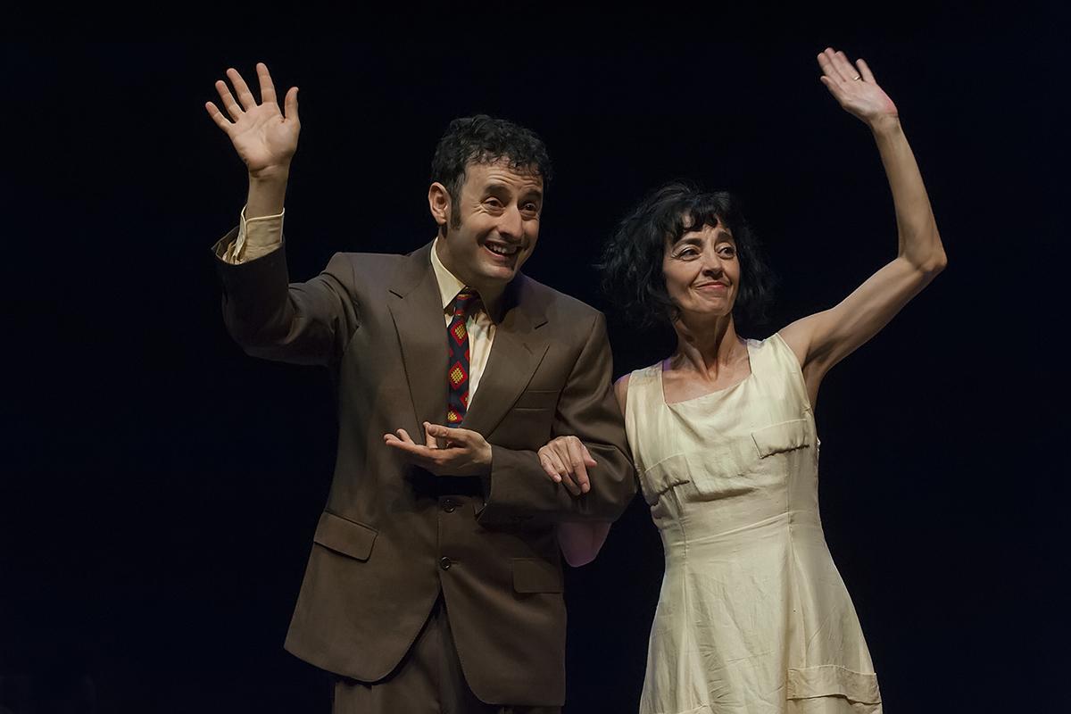 Teatro Sociale Gualtieri – Gli sposi 1200x800_003