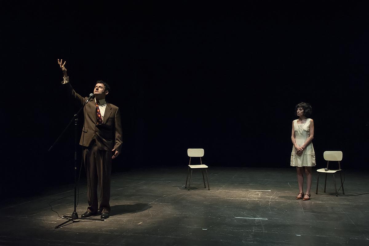 Teatro Sociale Gualtieri – Gli sposi 1200x800_004