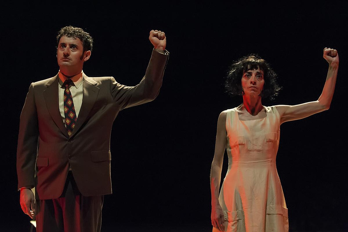Teatro Sociale Gualtieri – Gli sposi 1200x800_005