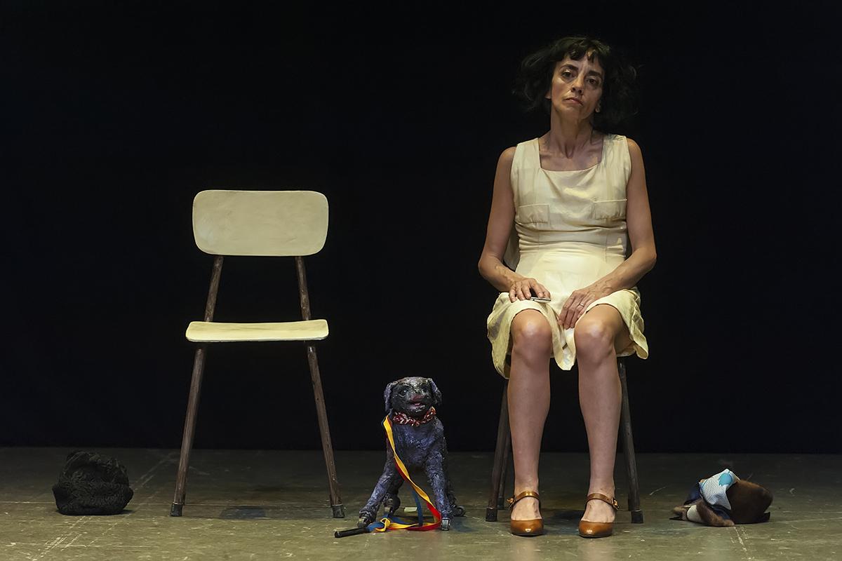 Teatro Sociale Gualtieri – Gli sposi 1200x800_006