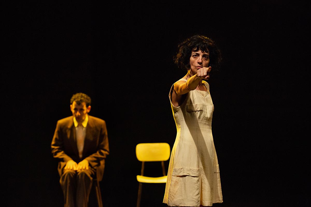 Teatro Sociale Gualtieri – Gli sposi 1200x800_008