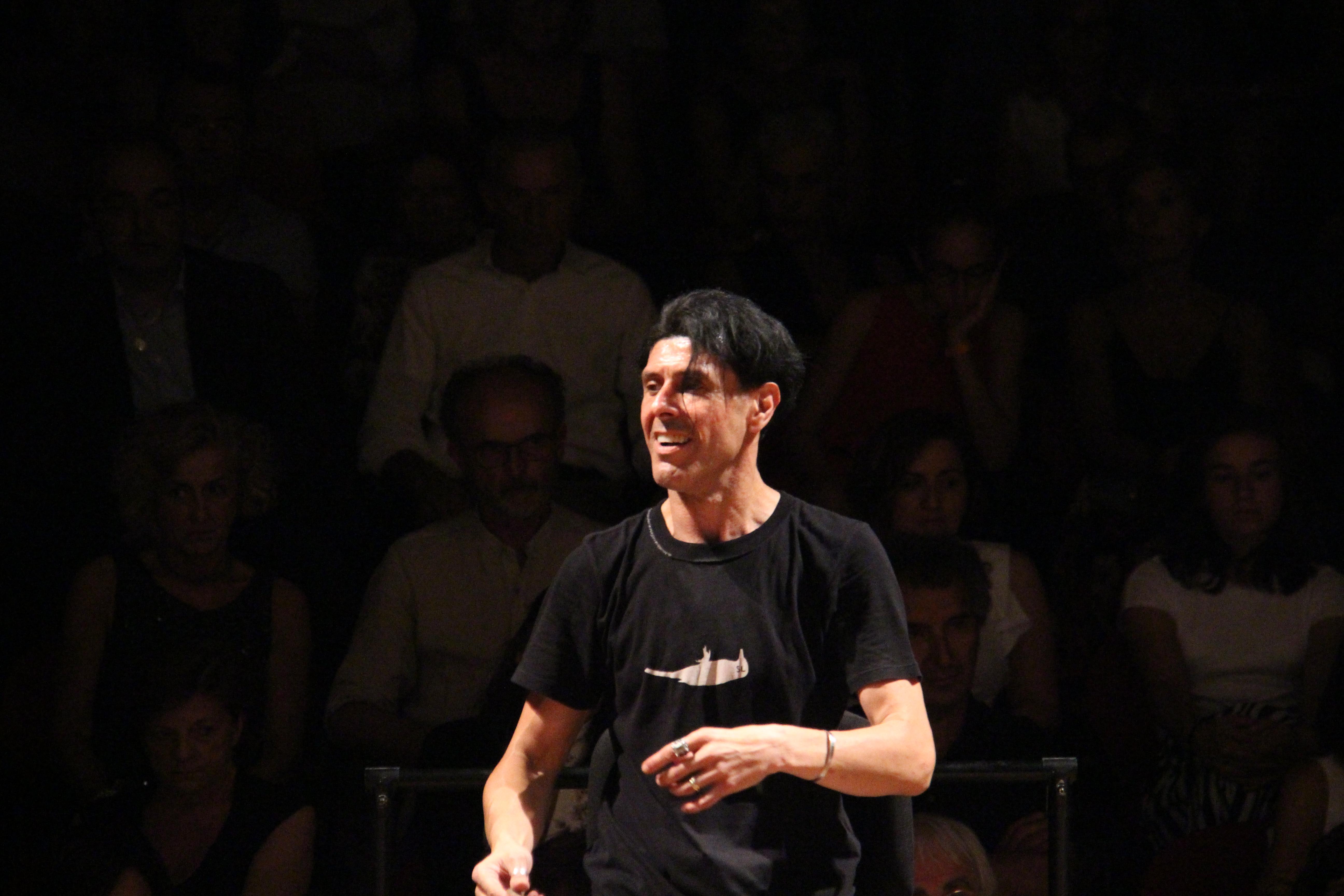 teatro-sociale-gualtieri-ezio-bosso-europe-philharmonic-orchestra-10
