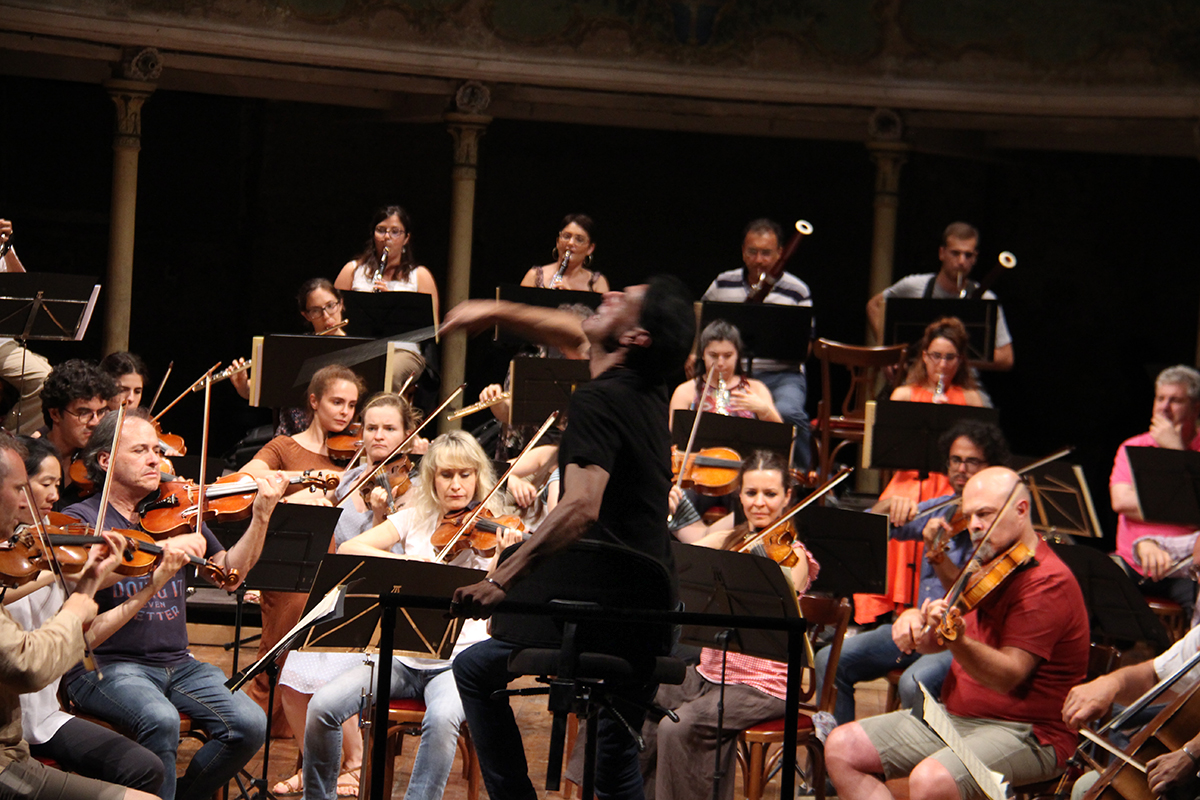 teatro-sociale-gualtieri-ezio-bosso-europe-philharmonic-orchestra-11