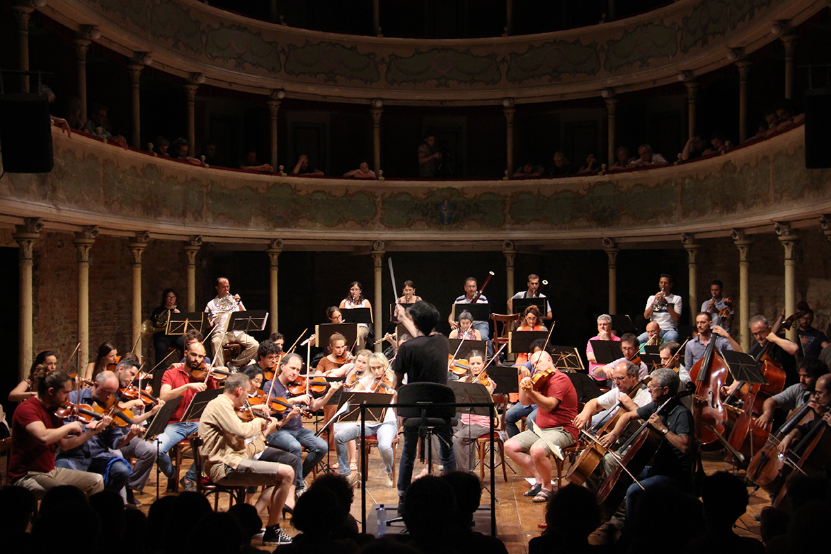 teatro-sociale-gualtieri-ezio-bosso-europe-philharmonic-orchestra-12