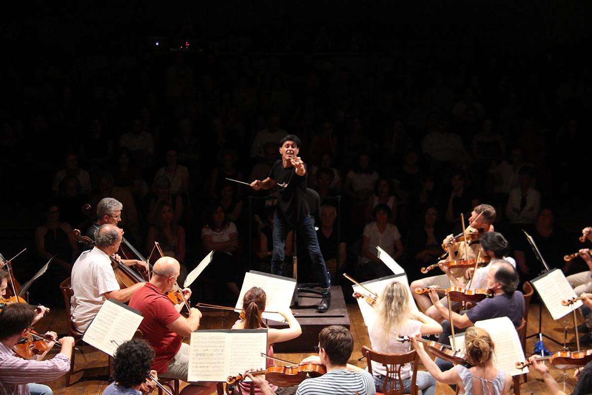teatro-sociale-gualtieri-ezio-bosso-europe-philharmonic-orchestra-2