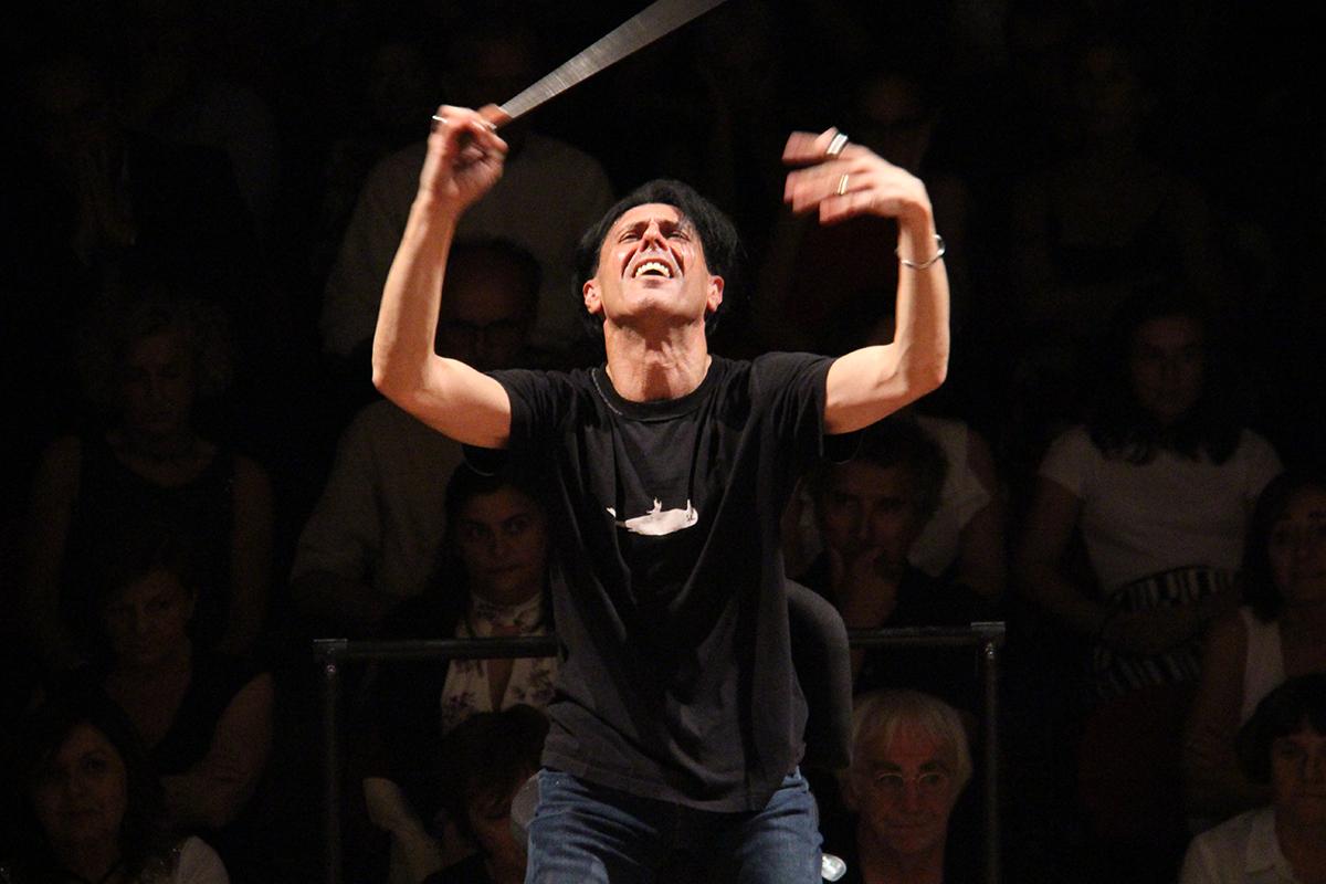 teatro-sociale-gualtieri-ezio-bosso-europe-philharmonic-orchestra-3
