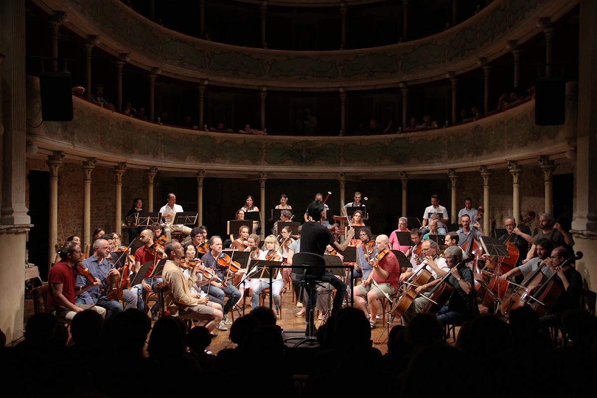 teatro-sociale-gualtieri-ezio-bosso-europe-philharmonic-orchestra-4