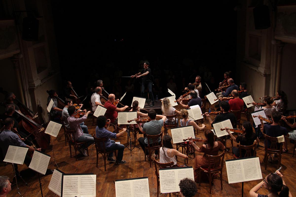 teatro-sociale-gualtieri-ezio-bosso-europe-philharmonic-orchestra-9