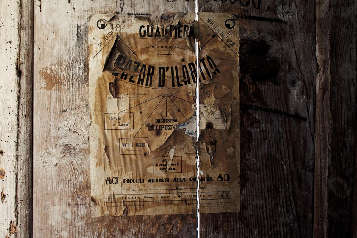Teatro Sociale Gualtieri – Alessandro Rizzi 1200x800_001