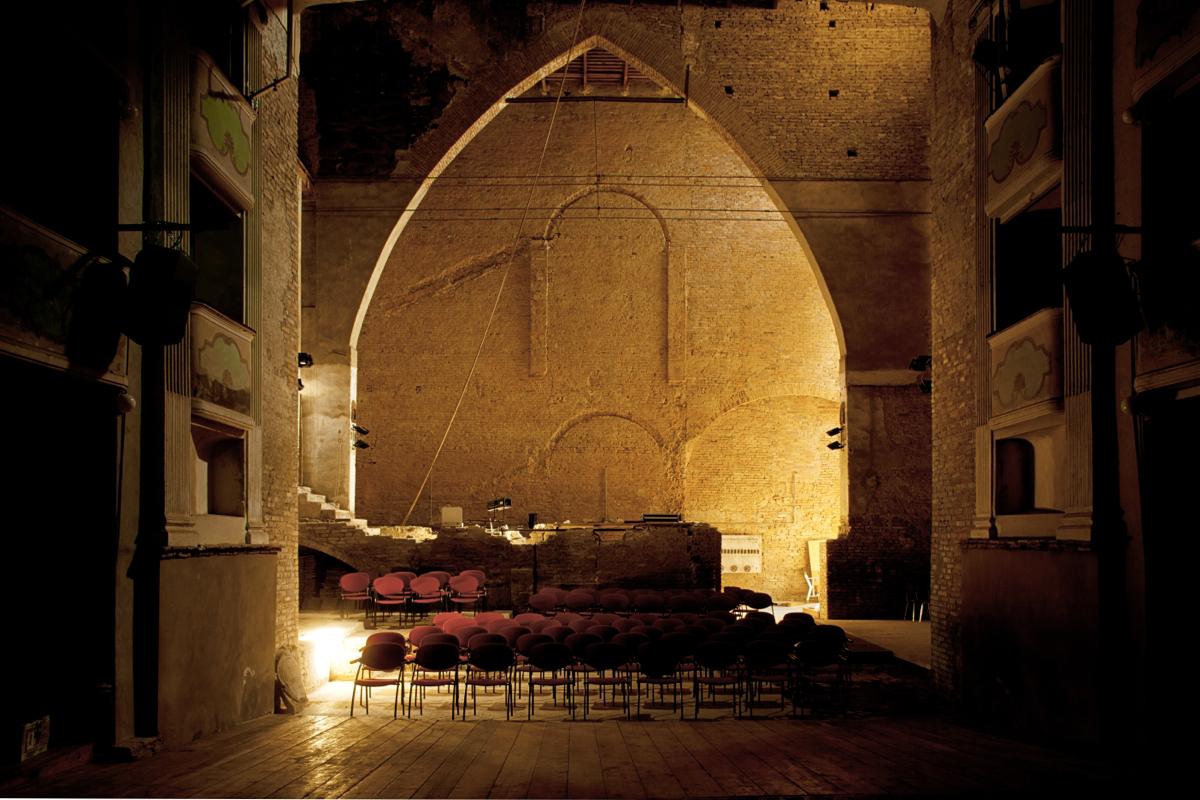 Teatro Sociale Gualtieri – Alessandro Rizzi 1200x800_002