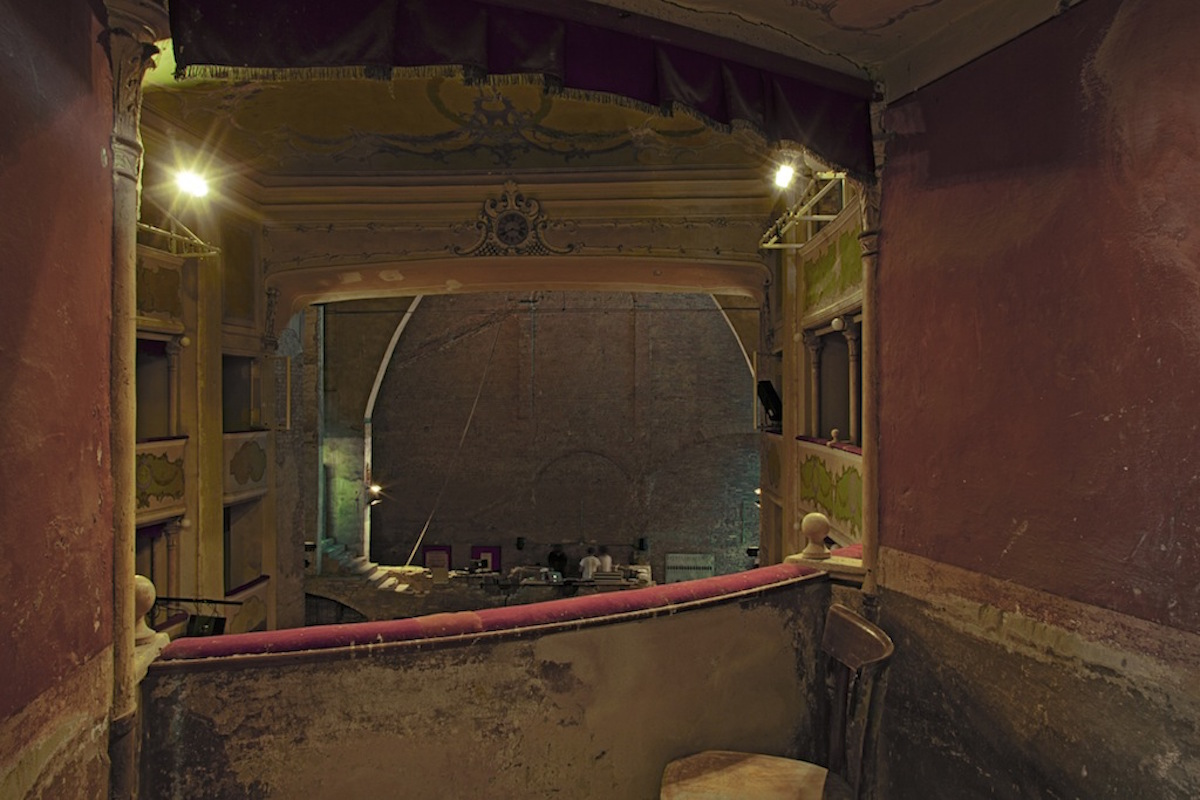 Teatro Sociale Gualtieri – Alessandro Rizzi 1200x800_003