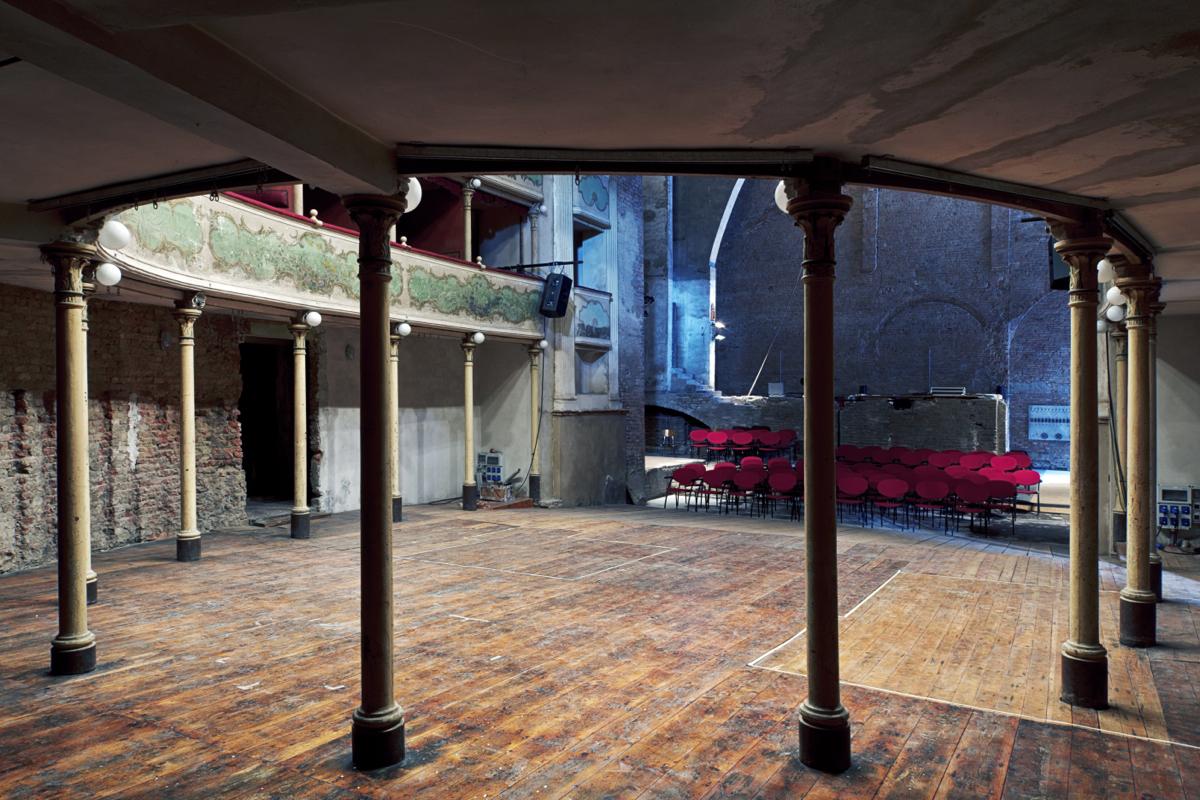 Teatro Sociale Gualtieri – Alessandro Rizzi 1200x800_004