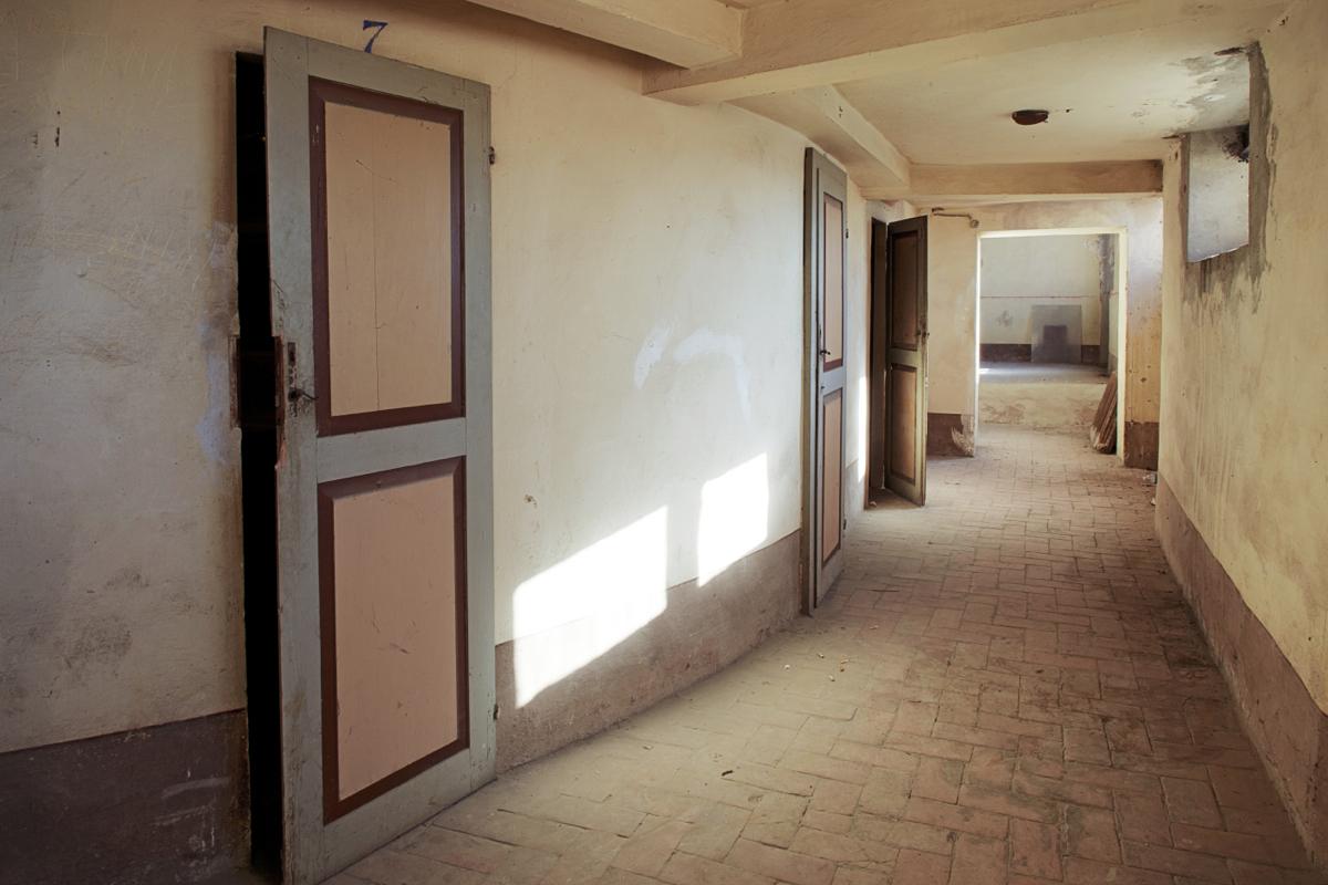 Teatro Sociale Gualtieri – Alessandro Rizzi 1200x800_005