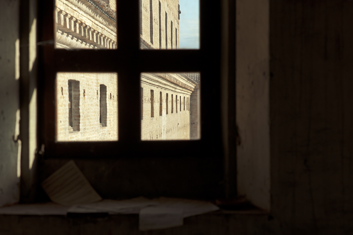 Teatro Sociale Gualtieri – Alessandro Rizzi 1200x800_008