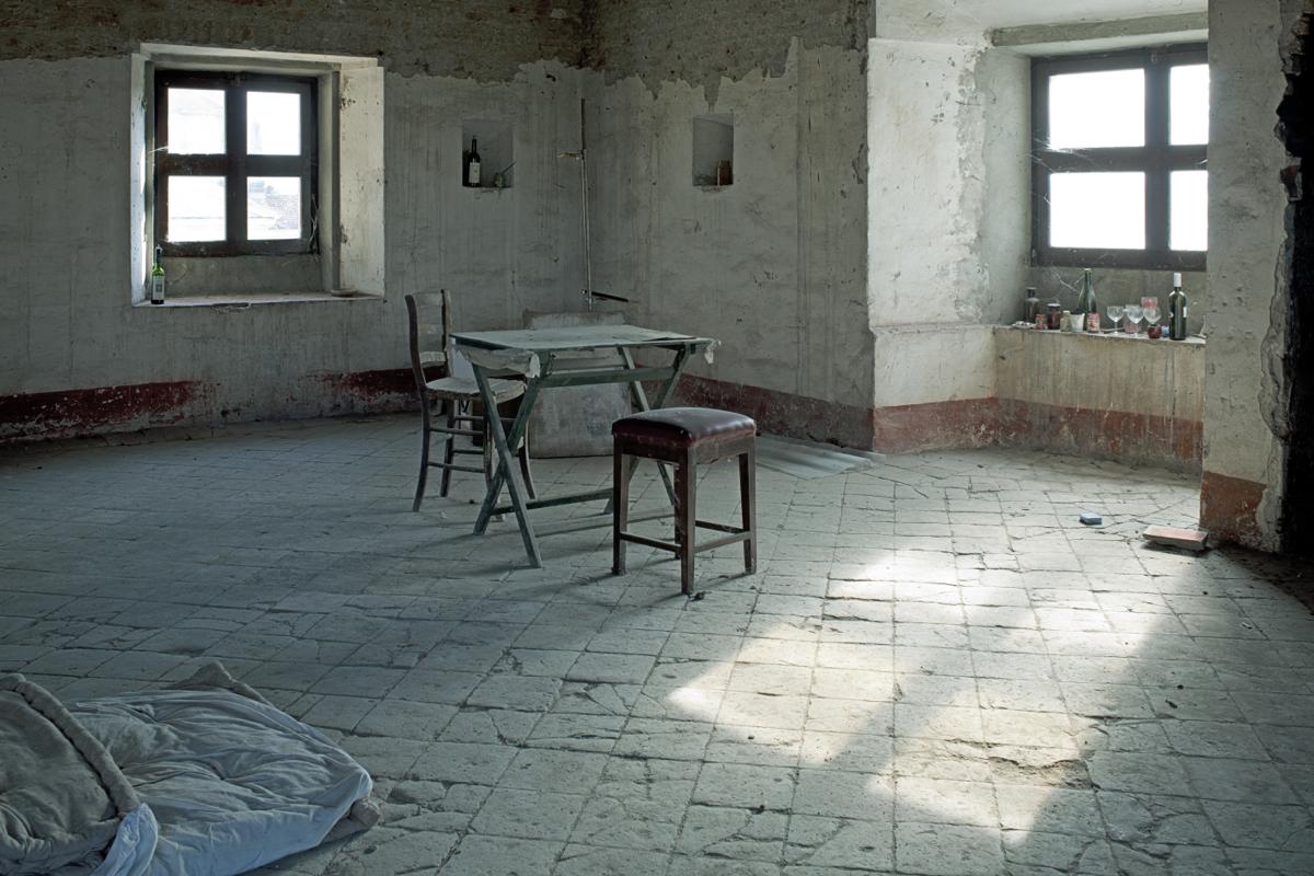 Teatro Sociale Gualtieri – Alessandro Rizzi 1200x800_010