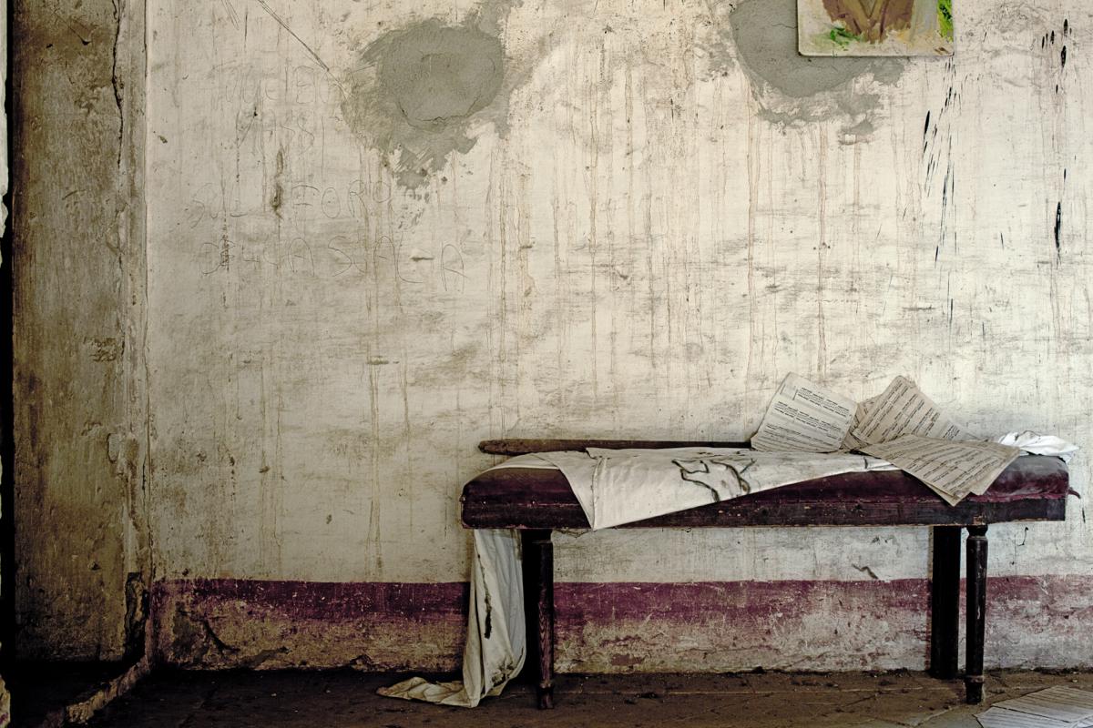 Teatro Sociale Gualtieri – Alessandro Rizzi 1200x800_011