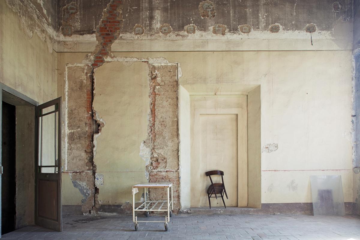 Teatro Sociale Gualtieri – Alessandro Rizzi 1200x800_012
