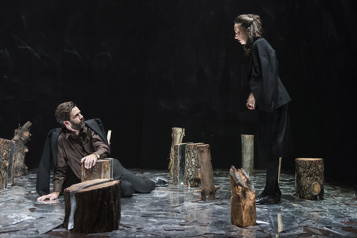 Teatro Sociale Gualtieri – Utoya 1200x800_001